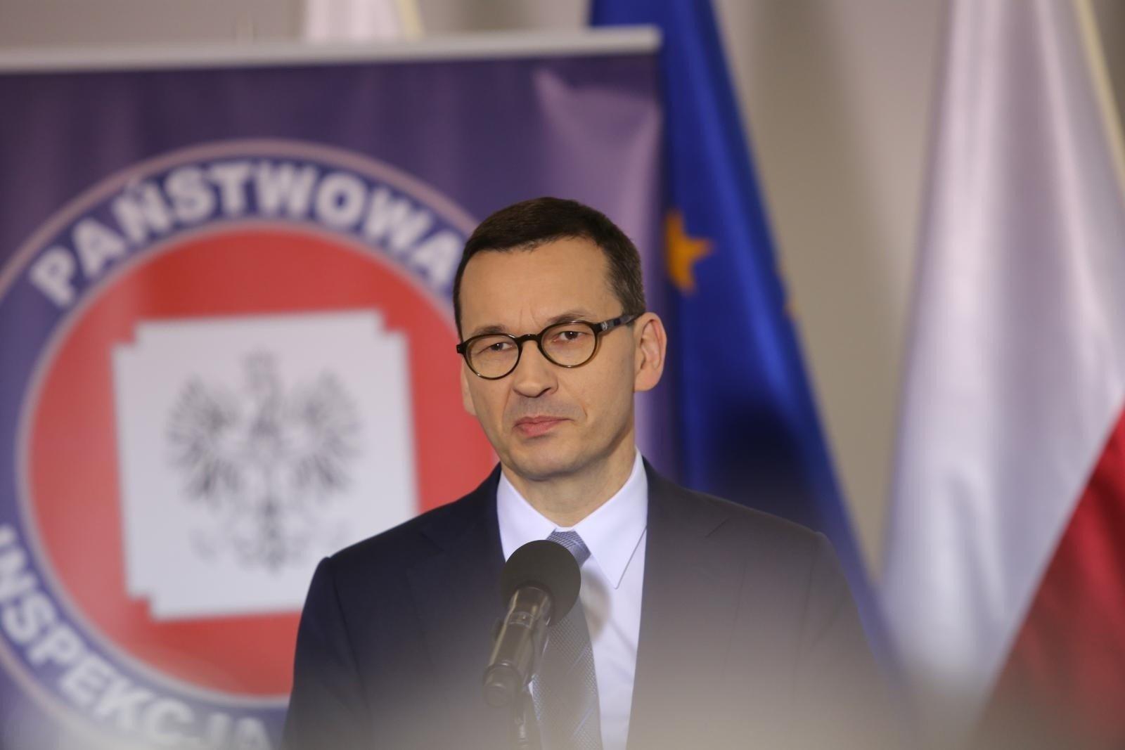 Koronawirus. Rząd przedstawi harmonogram łagodzenia ograniczeń i restrykcji dotyczących epidemii. Co się zmieni? LISTA ZMIAN | Gazeta Krakowska