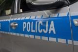 Zarzuty rodziców z gminy Stegna. Byli pijani i opiekowali się szóstką dzieci. Grozi im do 5 lat pozbawienia wolności