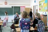 Po powrocie do szkół uczniowie trafią na zajęcia wyrównawcze. Rząd przyjął projekt ustawy