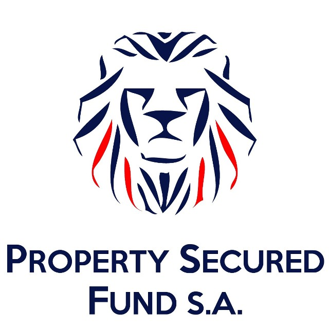 Property Secured Fund S.A.