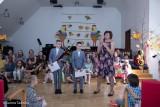 """""""Wiosenne Śpiewo-grajki"""". Rodzinny Poranek Muzyczny w Państwowej Szkole Muzycznej w Stargardzie [ZDJĘCIA]"""