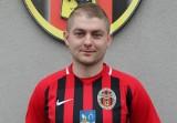 3 liga grupa IV. Krzysztof Pietluch, napastnik Wólczanki Wólka Pełkińska: Najważniejszym celem jest utrzymanie się w gronie 3-ligowców