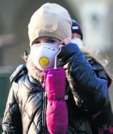 Nie chcą wiedzieć czym oddychają? Gminy nie chciały darmowych czujników pyłu!