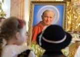 Burmistrz Wadowic odwołał Światowe Dni Pamięci św. Jana Pawła II