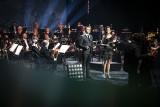 Wielkie kolędowanie na Boże Narodzenie z melomanami w Operze i Filharmonii Podlaskiej! Będzie retransmisja w TVP 3 Białystok