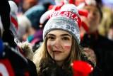 Skoki narciarskie PŚ Zakopane 2020. Piękniejsza strona skoków - oto zjawiskowe kibicki na Pucharze Świata w Zakopanem