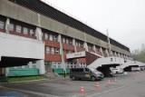 GKS Katowice ma problem. ZUS żąda od klubu ogromnej kwoty
