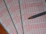 Totalizator Sportowy zapowiada zmiany. W Lotto będzie można zagrać nie wychodząc z domu. Jak?  Przez internet