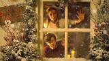 Dziwne i nietypowe filmy świąteczne. Horror, thriller, a może... science-fiction?