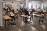 Rekrutacja do szkół ponadpodstawowych. Zobacz, ile klas przygotowano dla ósmoklasistów