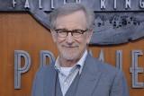 Steven Spielberg stworzy horrory specjalnie na smartfony. Będzie można je oglądać tylko po zapadnięciu zmroku - do wschodu słońca