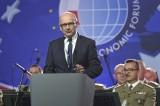 XXX Forum Ekonomiczne 2021. Dolny Śląsk dodaje nową energię do rozwoju Forum Ekonomicznego