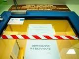 Kolejne ofiary śmiertelne świńskiej grypy w Polsce