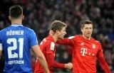 Bundesliga wraca na boisko. Lewandowski zagra już za tydzień.