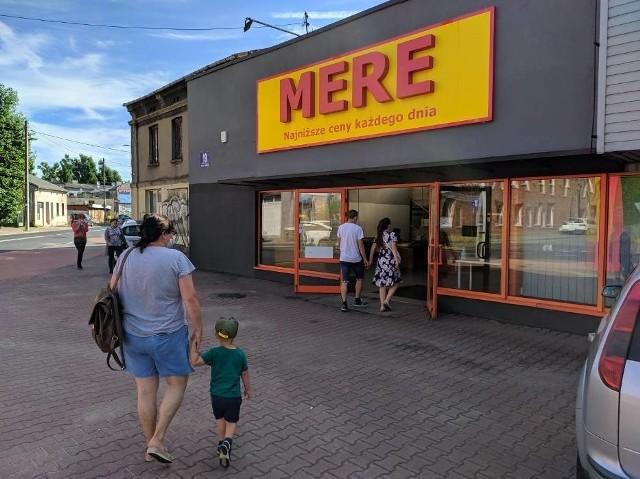 Otwarcie sklepów Mere w Polsce. Co w nich kupimy? Jakie ceny? Kiedy otwarcie w Krakowie?