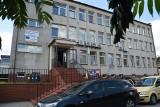 Miejski Zakład Komunalny w Stalowej Woli pod lupą. Radni chcą przyjrzeć się finansom spółki