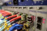 Polska firma Nexera, hurtowy operator światłowodowy, członkiem prestiżowej organizacji