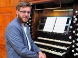 Poznań: Farne koncerty organowe w południe finiszują