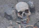 Ziemia w okolicach Kostrzyna wciąż skrywa całą masę tajemnic. Archeolodzy odkrywają jedną po drugiej