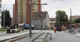W poniedziałek 12.10.2020 r. wrócił ruch na ul. Stryjewskiego na Stogach w Gdańsku. Będzie obowiązywać ograniczenie do 30 km/h