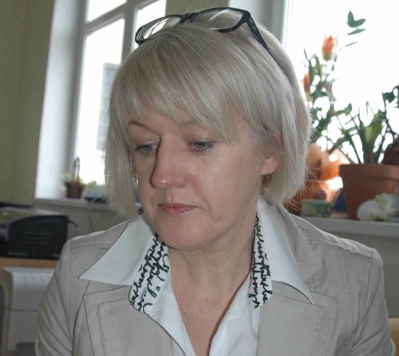 - Zdecydowana większości organizacji pożytku publicznego działa zgodnie z prawem i po to by pomagać potrzebującym - zapewnia Anna Lechowska.