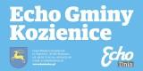 Symbol Polskiej Samorządności 2021