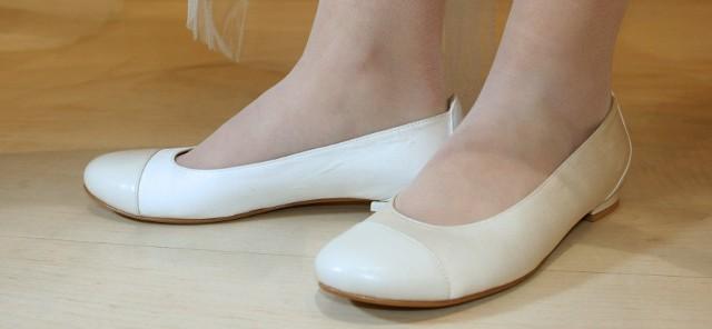 Wybieramy buty do ślubuWybieramy buty do ślubu