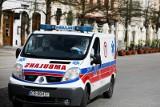 Raport COVID-19. Na koronawirusa zmarło w Polsce już ponad 60 tys. osób