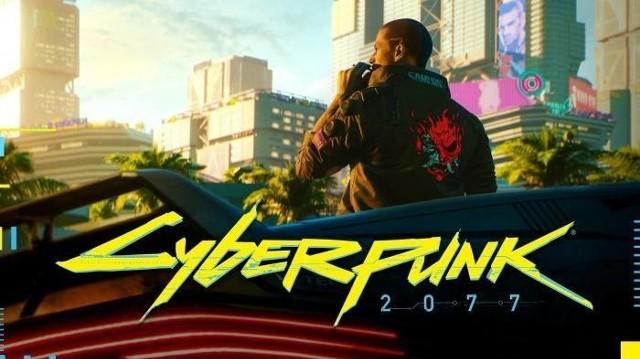"""Producent gry zapewnił, że """"wszystkie dotychczas sprzedane poprzez PlayStation Store cyfrowe egzemplarze gry pozostają dostępne do użytkowania przez dotychczasowych nabywców""""."""