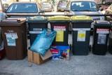 Płacisz za śmieci? Płacisz nie tylko za swoje odpady. Recykling powinny finansować firmy wprowadzające opakowania na rynek