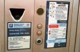 Świnoujście: Płatne czy darmowe? Kontrowersje wokół parkingu od LNG