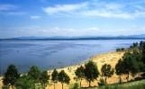 TOP 13 najpiękniejszych plaż na Opolszczyźnie. Czysty piasek i woda, piękne widoki, zjeżdżalnie, pomosty... Gdzie wypocząć w letni dzień?