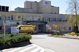 Czwarta fala mocno uderza. Kolejne szpitale włączają się w walkę z COVID-19 [WIDEO]