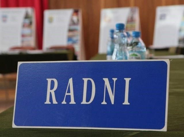 Strefa ekonomiczna wchodzi do MiędzychoduMiędzychodzie podstrefy Kostrzyńsko-Słubickiej Specjalnej Strefy Ekonomicznej będzie najważniejszym punktem środowej sesji rady miejskiej.