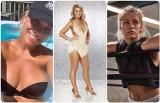 Paige VanZant - olśniewająca zawodniczka, która z UFC trafiła do walk na gołe pięści [ZDJĘCIA]