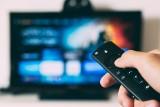 Skandaliczne oprogramowanie w telewizorach. Urządzenia przekazywały dane o sieciach wi-fi