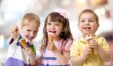 Lody domowe - przepis: Jak zrobić lody w domu? Sprawdź! [ZDJĘCIA, PRZEPISY]