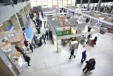 Automotive CEE Day w Opolu. 160 firm, 270 osób, ponad 900 spotkań biznesowych