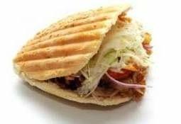 Czy kebab na dobre wyprze zapiekankę?