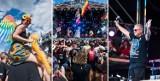 """Pol'and'Rock Festival 2021 w Płotach. """"Wolność, miłość i życzliwość"""" [WIDEO, ZDJĘCIA]"""