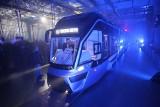 Nowe tramwaje w Łodzi dostarczy Modertrans z Poznania. 30 nowych tramwajów Modertrans na ulicach Łodzi