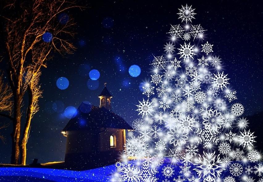 życzenia Na Boże Narodzenie 2019 Piękne śmieszne Krótkie