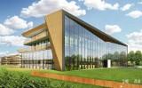 Budowa gigantycznego Solec Medical Spa wstrzymana! Są dwa ważne powody [ZDJĘCIA]