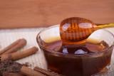 Miód i jego lecznicze właściwości.  Jaki najlepszy?