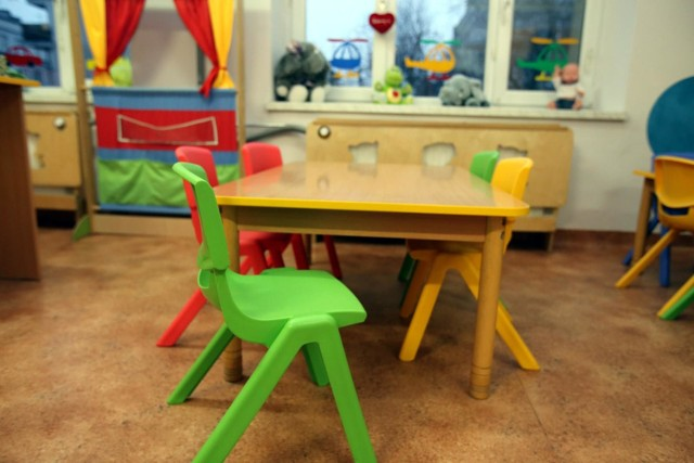Główny Inspektor Sanitarny wydał w maju wytyczne dotyczące higieny i bezpieczeństwa sanitarnego dla żłobków i przedszkoli. W piątek, 3 lipca zasady zostały zaktualizowane. Sprawdź, jakich zasad powinny przestrzegać żłobki i przedszkola --->
