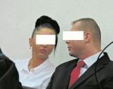 Pobicie Roberta T. Oskarżeni narzeczeni: Jesteśmy niewinni!