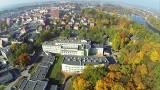 Szpital w Kędzierzynie-Koźlu znów będzie leczył wszystkich pacjentów, a nie tylko tych z koronawirusem. Jest decyzja wojewody