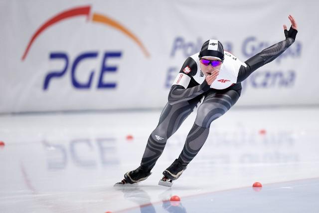 Natalia Jabrzyk zajęła 14. i 15. miejsce w pierwszym dniu Mistrzostw Świata juniorów w Tomaszowie Mazowieckim