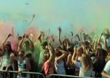 Dni Janikowa 2021 uświetni w sobotę, 24 lipca, Holi Festiwal Kolorów. Zobaczcie zdjęcia z podobnych imprez