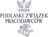Białystok. Nowe władze Podlaskiego Związku Pracodawców [zdjęcia]